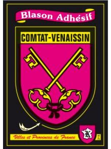 Comtat Venaissin