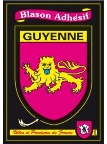 Guyenne