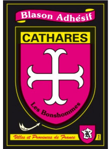 Cathares