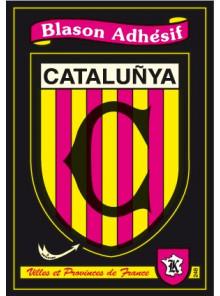 Cataluñya