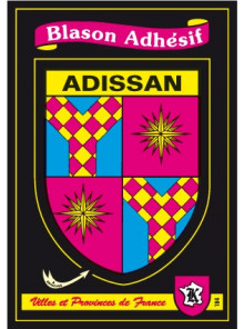 Adissan