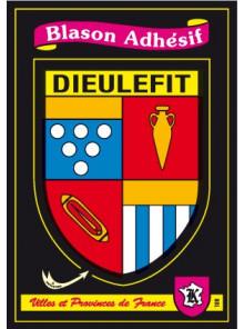 Dieulefit