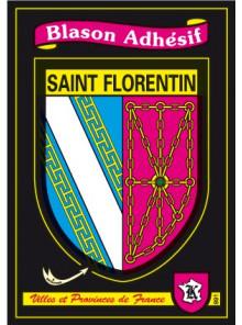 Saint Florentin