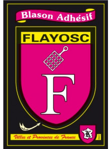 Flayosc