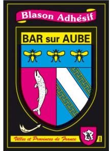 Bar sur Aube
