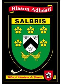Salbris
